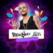 [Download] Nosso Amor MP3