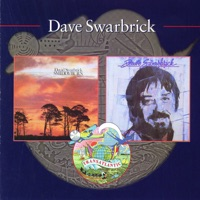 Smiddyburn / Flittin' by Dave Swarbrick on Apple Music