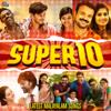 Super 10  Latest Malayalam Songs songs