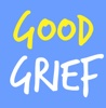 Good Grief (Originally Performed By Bastille) [Karaoke Version] - Single