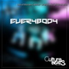 Everybody - Single - David Morales