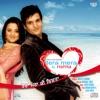 Tera Mera Ki Rishta (Original Motion Picture Soundtrack)