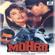 Too Cheez Badi Hain - Udit Narayan & Kavita Krishnamurthy