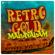 Various Artists - Retro Gold Malayalam