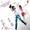 Muskurake Dekh Zara Original Motion Picture Soundtrack
