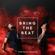 Bring the Beat (feat. Tessanne Chin) - Machel Montano