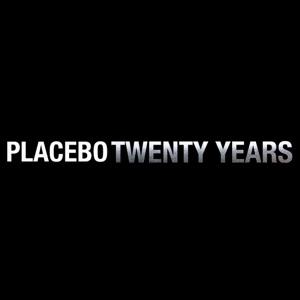 Twenty Years - Single