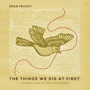 Sean Feucht - Thirst feat. Kristene DiMarco [Remixed]