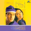 Kahin Pyaar Na Ho Jaaye Original Motion Picture Soundtrack