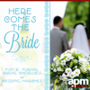 Wedding March (Orchestral Version) - APM Wedding Players