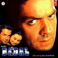 Badal (Original Motion Picture Soundtrack)