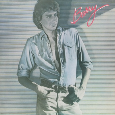 Barry - Barry Manilow