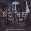 Big Thief - Mother  Single Album