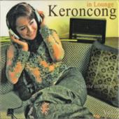 Keroncong in Lounge, Vol. 2