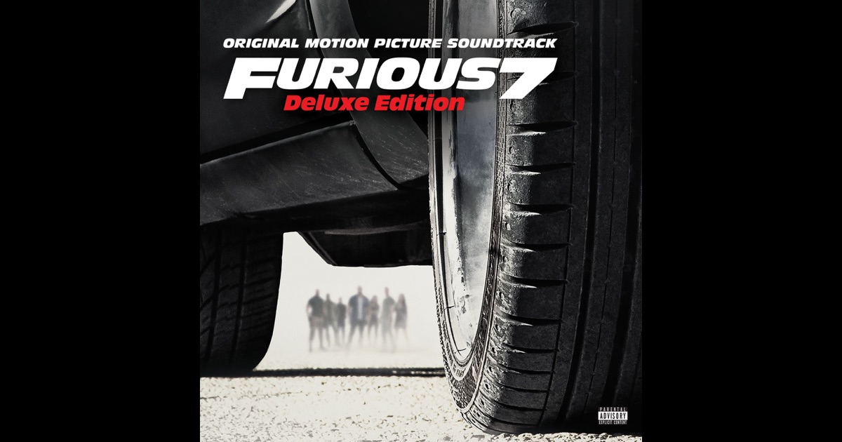 Download Fast And Furious 7