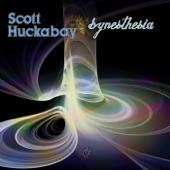 Scott Huckabay - The Emissary's Light