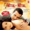 Khuda Haafiz (Club Mix)
