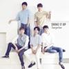 Shake It Up - EP - 5urprise
