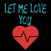 Let Me Love You (Instrumental)