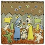 Aztec Camera - Hot Club of Christ