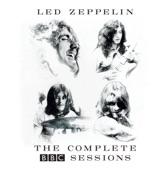 Led Zeppelin - The Girl I Love She Got Long Black Wavy Hair (22/6/69 Pop Sundae)