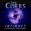 Intimacy Catherine Duc Infinite Remix Single