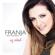 Stad Van Verlange - Franja Du Plessis