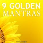 Meditative Mind - Om So Hum - 108 Times