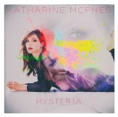 Katharine McPhee - Stranger Than Fiction