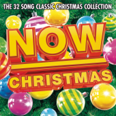 NOW Christmas-Various Artists