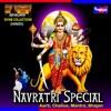 Navratri Special (Aarti, Chalisa, Mantra, Bhajan)
