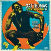 Pat Thomas - Brain Washing
