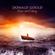 Come Sail Away - Donald Gould