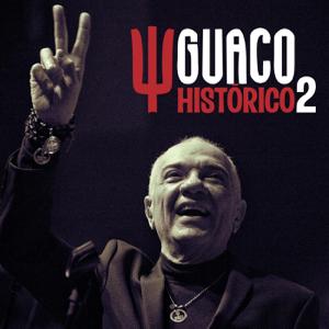 Guaco - Baja (En Vivo)