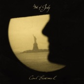 Carl Broemel - Best Of