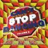 Can't Stop Dancing, Vol. 8