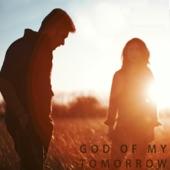 God of My Tomorrow artwork