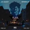 Flex (feat. Tory Lanez & Fabolous) - Single, Joe Budden