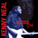 Funny How Time Slips Away - Kenny Neal