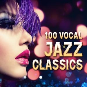 100 Vocal Jazz Classics