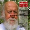 De l'astronomie à la crise écologique actuelle (Réponses à des questions fréquemment posées 2) - Hubert Reeves
