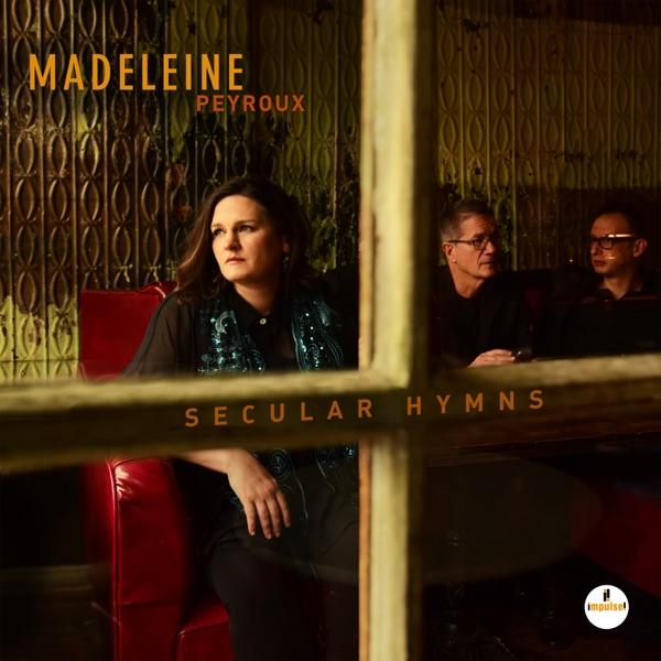 Madeleine Peyroux - Everything I Do Gonh Be Funky