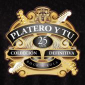 Colección Definitiva - 25 Años