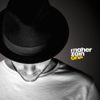 Maher Zain - One artwork