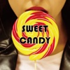 Sweet Candy - Single - Kim Yeo Reum