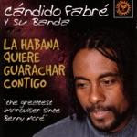 Cándido Fabré & Candido Fabre Banda - Al Ritmo de la Banda