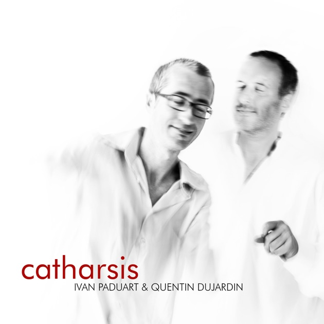 Catharsis by quentin dujardin on apple music for Quentin dujardin 1977