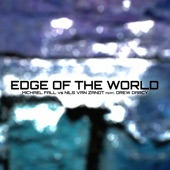 Edge of the World (Part Two) [feat. Drew Darcy] - EP