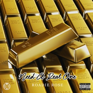 Need a Real One - Single Mp3 Download