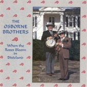 The Osborne Brothers - Lorena